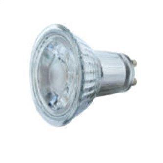 Bloom ? GU10 LED Light bulb