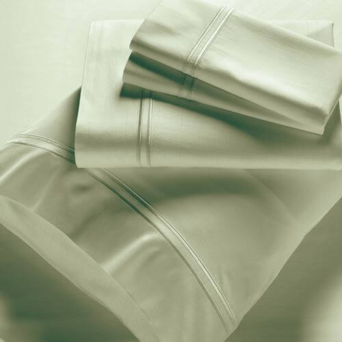 Premium Bamboo Sheet Set