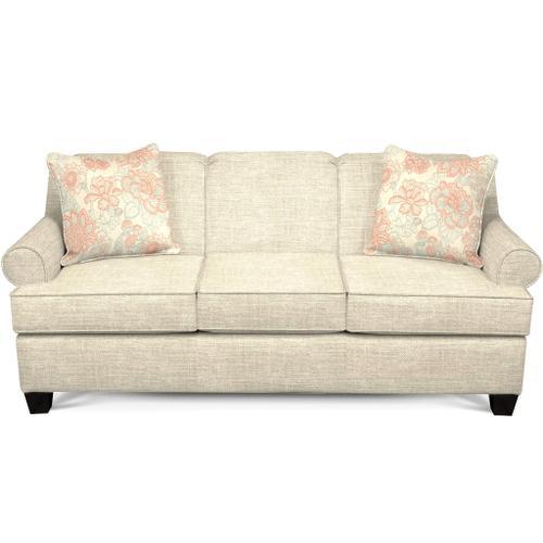 Maze Sofa