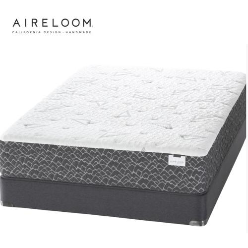Aireloom Russell Firm Hybrid