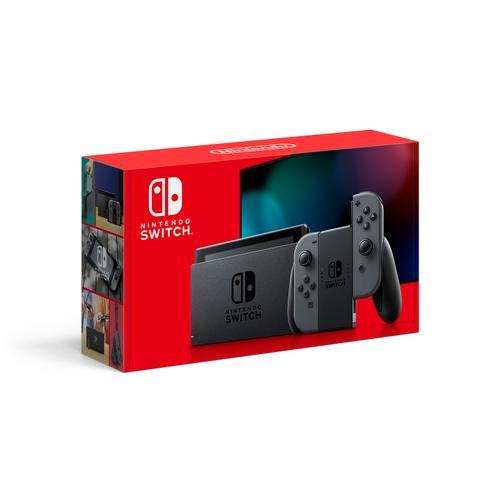 """NINTENDO Nintendo Switch Bundle """"Killer Queen Black"""" Game"""