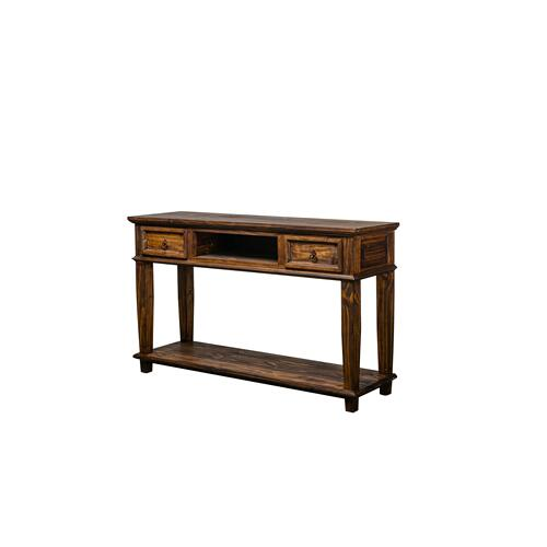 Antigue Night Stand