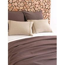 PINE CONE HILL Haute Lodge Bedding