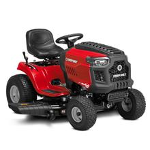 "TROY-BILT 13AO78BT066 Kohler Engine 541cc/18HP 46"" Riding Mower"