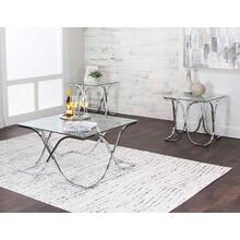 See Details - 3-piece Occasional Table Set