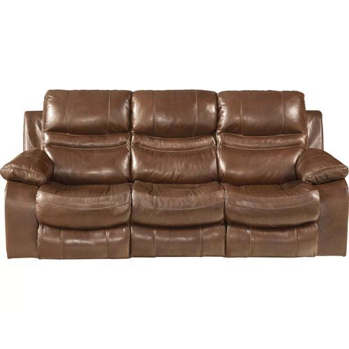 Patton Reclining Sofa