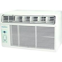 Keystone 10,000 BTU Air Conditioner