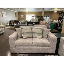 View Product - Loveseat Dove