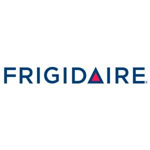 "Frigidaire30"" Built-In Trim Kit Black Stainless"