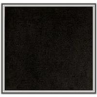 Callee Crosby Black Fabric