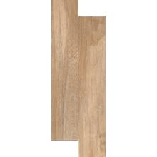 Bermuda Porcelain Floor Plank  Maple & Oak Wood