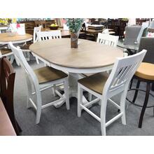 """View Product - """"Beach House"""" Set- Dining or Counter Heights"""