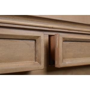 Horizon Home - Tisbury Sofa Table