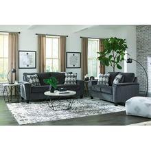 """View Product - 6 Piece Living Room Includes a Free 50"""" Samsung QLED Smart TV"""