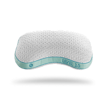 See Details - Bedgear Level Series 3.0 Performance Pillow