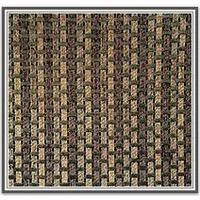 Callee Corona Earth Fabric