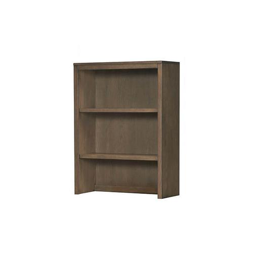 Eastwood Bookcase Top