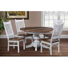 View Product - Kowan Dining