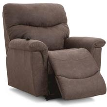 James Power Lift Recliner