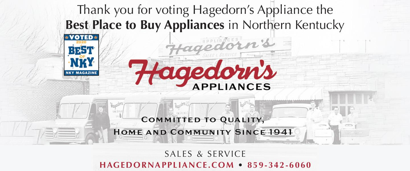 Appliances Refrigerators Washers Dryers Cincinnati And Northern Kentucky