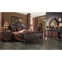 Acme 21120 Versailles Bedroom set Houston Texas USA Aztec Furniture