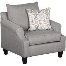 Washington Bay Ridge Gray Chair