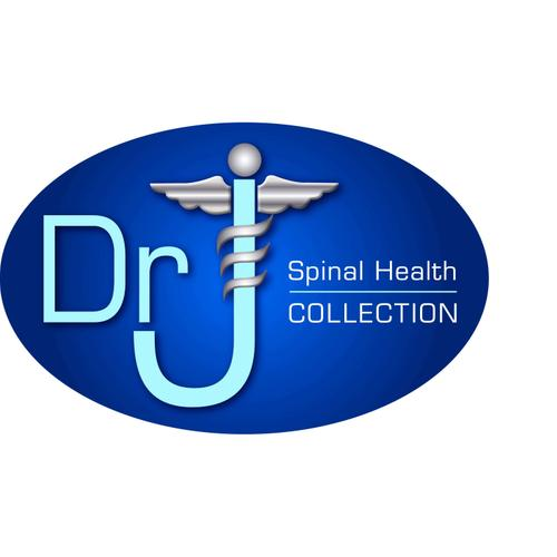 Product Image - Dr. J's Spinal Health Series - Caress