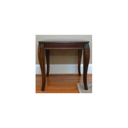 Mattie End Table
