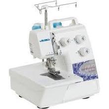 MCS - 1700 QVP