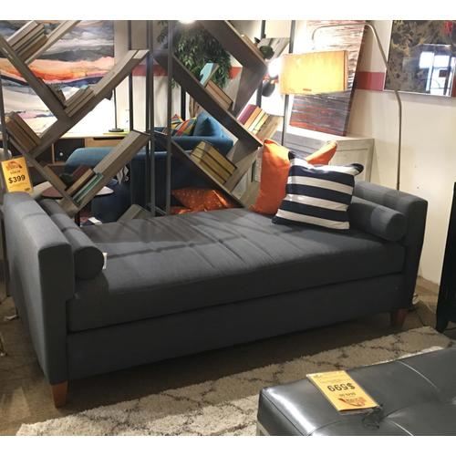 Jonathan Louis - Wright Daybed