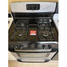 View Product - Kenmore Gas Range