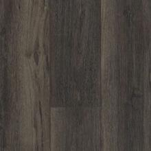 Heritage Oak 720G Plus - Bur Oak