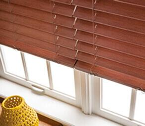 Blinds Product Image