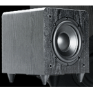 Save $50 This Month on Dual Driver Powered Subwoofer - SDS-8 Product Image
