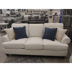 See Details - Madison Custom Sofa
