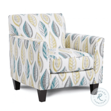 View Product - Lassiter Caper Accent Chair