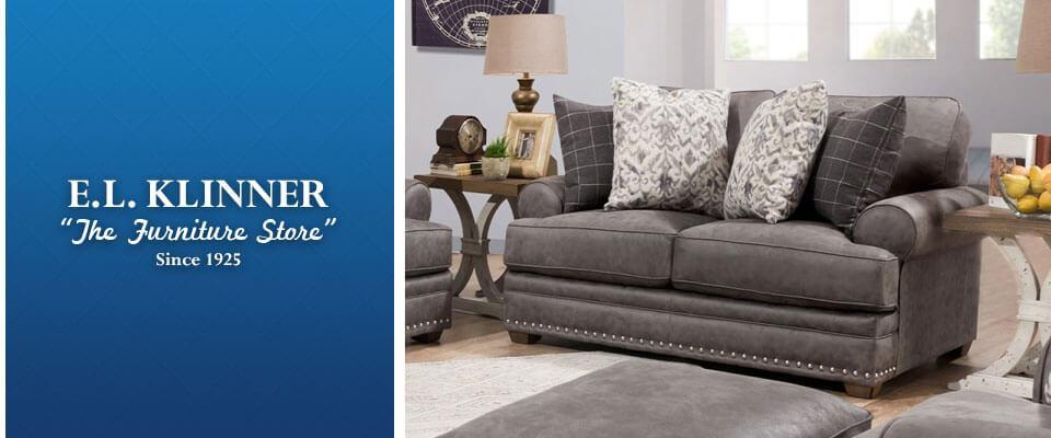 Shop Franklin Furniture!