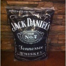 See Details - BBQr's Delight Jack Daniels Pellets 20 Lbs