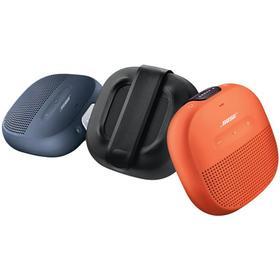1 Week Sales Save $10 Soundlink Micro Bluetooth Speaker