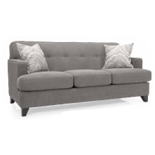 See Details - 2532- Sofa, Loveseat, Chair Groupset