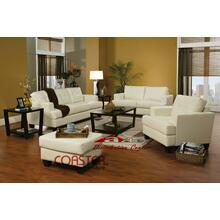 Coaster Furniture 501691 Houston TX