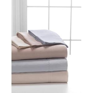 1 Degree Microfiber Sheet Set