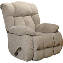 Rocker Recliner - Otter