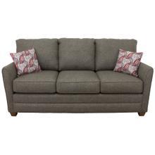 6601 Sofa