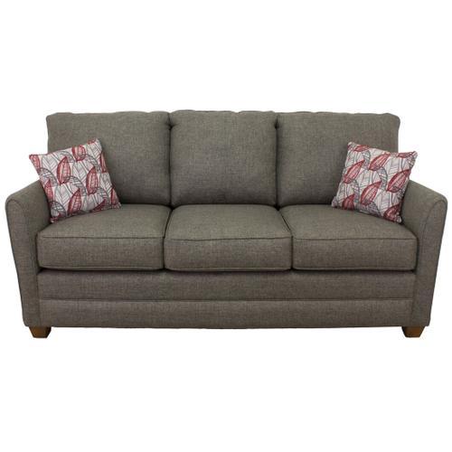 Best Craft Furniture - 6601 Sofa