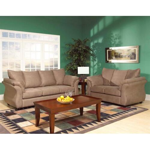 8907 Living Room