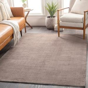 12' x 15' Area Rugs