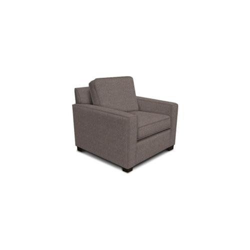 Ryder Chair - Floor Model