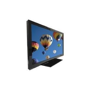 """Sansui 50"""" LCD TV"""