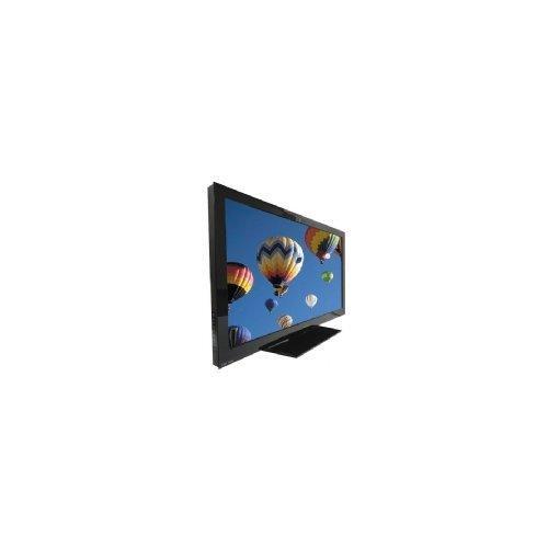 """Sansui - Sansui 50"""" LCD TV"""